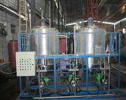 ZYLSY系列鍋爐加藥裝置