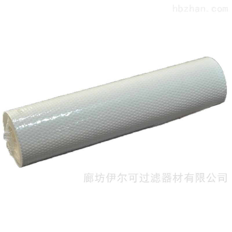 伊尔可供应折叠膜滤芯