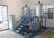 工业循环水加药设备