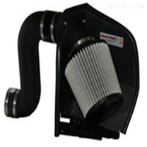 马来西亚AFE AIRFILTER压缩空气过滤器