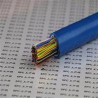 生产MKVVP32抗拉力电缆MKVV矿用控制电缆