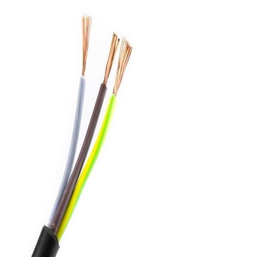 音频电缆HYA23通信电缆合格证
