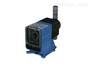 LP系列帕斯菲達電磁隔膜計量泵