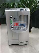 HigherPeak MAG-20高原低氧发生器