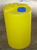 MC-60L藥箱|加藥箱|計量箱
