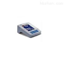 实验室高精度彩屏电导率测定仪