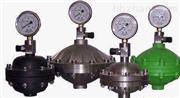 HLMZ-MP系列隔膜式脈沖阻尼器