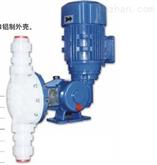 MS1C165Cseko隔膜計量泵