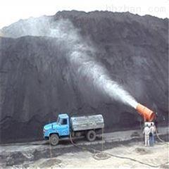 TS-106佳木斯煤碳抑尘剂使用要求及方法