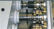 3C Exacta系列seko三柱塞泵|往復泵