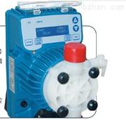 SWE Exacta系列seko隔膜計量泵