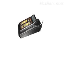 便攜式pH/ORP測量儀