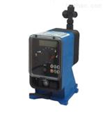 LC系列帕斯菲達電磁隔膜計量泵