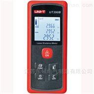 电力承装修试设备-GPS激光测距仪