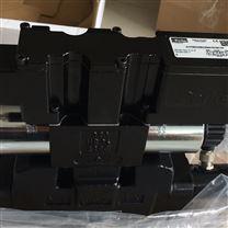 PARKER換向閥D1VW020BNJEE閥芯代碼