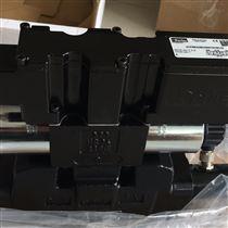 8a-swb8l-rt-v-ssPARKER換向閥D1VW020BNJEE閥芯代碼