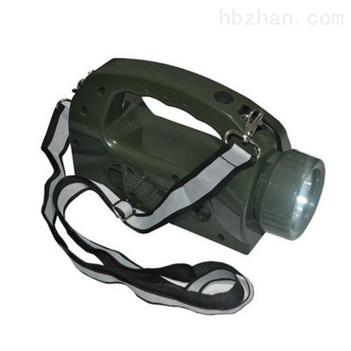 河北手摇式充电巡检强光灯强光手提防爆灯