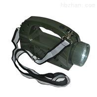 XCL6021河北手摇式充电巡检强光灯强光手提防爆灯