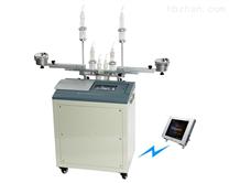 ZR-1012型智能生物安全柜生物检测仪