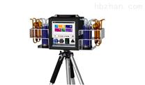 ZR-3500D型大气采样器