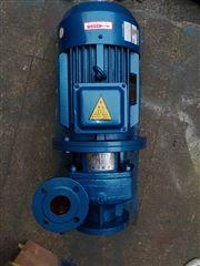 BL系列2BL-9直联式单级离心泵