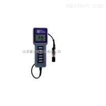 便携式溶解氧/电导率测量仪