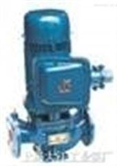 YG80-200A泵