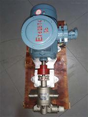 2CY-60/3-2齿轮式输油泵