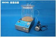 HE-01A指针式真空密封性能测试仪