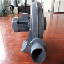 全风PF-1503直叶式鼓风机