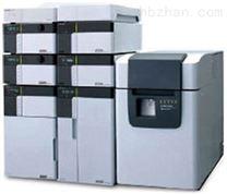 LCMS-2020液相色譜儀
