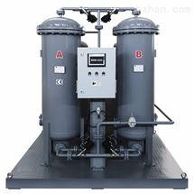 煤倉煤塵爆用製氮機