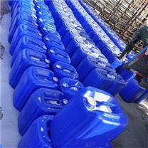 中央空调水垢清洗剂环保产品发展现状