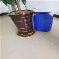 中央空调水垢清洗剂环保产品产品介绍