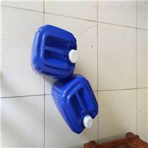 中央空调水垢清洗剂环保型产品成分