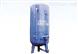 不锈钢蓝色精密活性碳过滤器