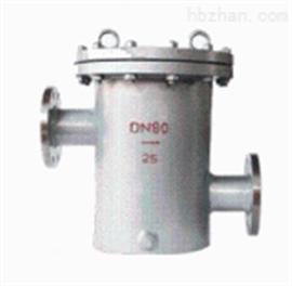 SRBB高低籃式過濾器