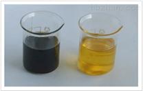 机油再生基础油脱色剂