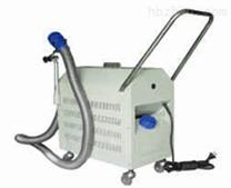 消毒用TL2003-III推车式气溶胶喷雾器