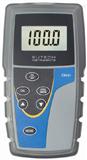 經濟型優特 EcoScan Ion 5/6手提離子計 發票