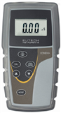 EcoScan CON6/TDS6優特 經濟型手提電導率/TDS儀 發票