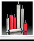 E9-16E9-16漢克森精密過濾器濾芯