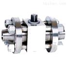 Q61F/Q61NQ61/YQ61F/Q61NQ61/Y高压焊接式球阀