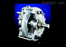 德国HAWE轴向变量柱塞泵V30D柱塞泵各系列型号齐全