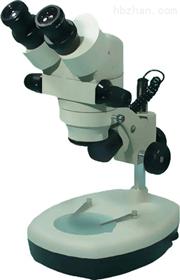 TDZOOM-200双目立体显微镜.TDZOOM-200