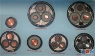 ZR-YJV22 6/10KV-3*25電力電纜