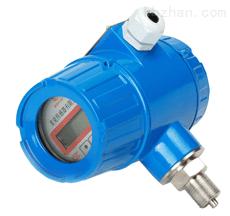MPM482压力变送器-尾水管进口断面真空压力测控器