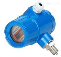 MPM482MPM482压力变送器-尾水管进口断面真空压力测控器