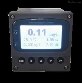 TC-2200上海阔思Apure国产极谱式在线余氯水质分析仪