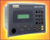 HI4060型美国HARDY称重显示器